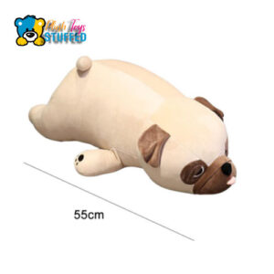 pug-dog-stuffed-toy